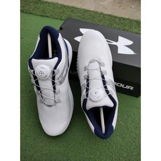 [ GIÁ CỰC SỐC ] Giày golf nữ Under Armour mẫu mới [ GOLF GIÁ SỈ ] thumbnail