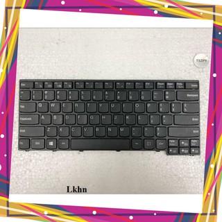 Bàn phím laptop Lenovo E40-70 E40-30 E40-45 E40-80 E40-81 E41-70 E41-80 614024457803