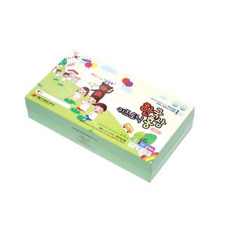 Hồng sâm Baby Daedong cho trẻ em từ 2-5 tuổi - 20ml x 30 gói thumbnail