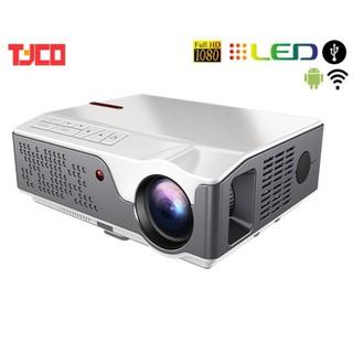 Máy chiếu Tyco T8HD+