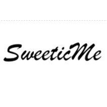 SweeticMe Official.VN