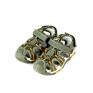 Sandal bé trai Rabity 20048.20049