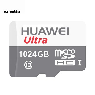 ✡YYJ✡Hua Wei 512G/1T Class 10 High Speed TF Micro Secure Digital Flash Memory Card