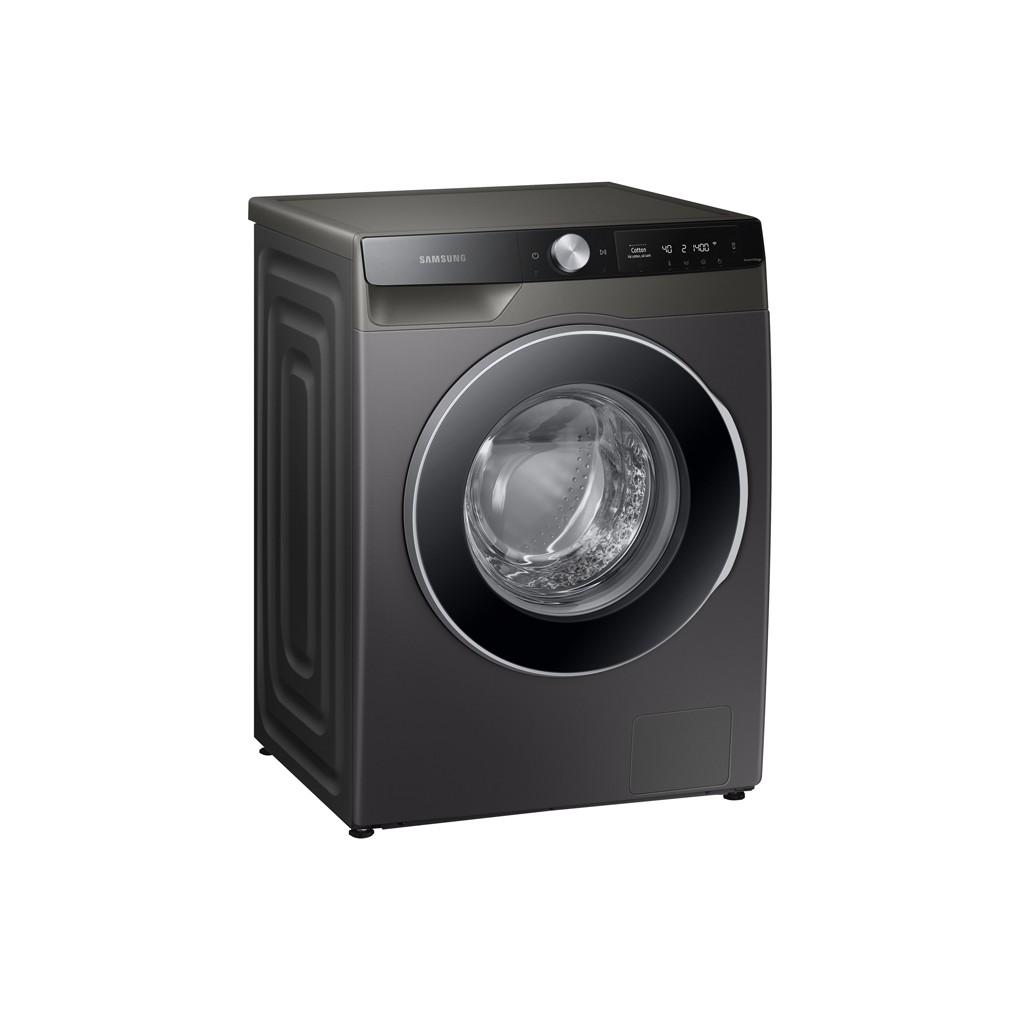 FREE _Máy giặt Samsung WW10T634DLX/SV AI Inverter 10kg