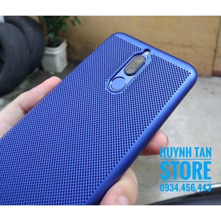 Huawei Nova 2i _ ỐP nhựa tản nhiệt cực mỏng cực mát - 2890473 , 750097676 , 322_750097676 , 70000 , Huawei-Nova-2i-_-OP-nhua-tan-nhiet-cuc-mong-cuc-mat-322_750097676 , shopee.vn , Huawei Nova 2i _ ỐP nhựa tản nhiệt cực mỏng cực mát