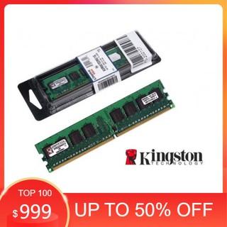RAM MÁY TÍNH DDR3 2G 4G 8G Buss 1333 Bus 1600 CHO PC – BH 3 năm