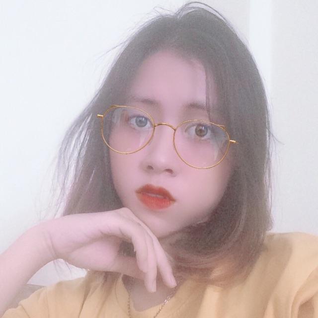 yang_mi597