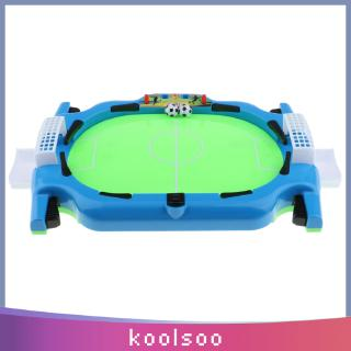 Desktop Soccer Toy Family Interactive Game Football Learning & Teaching Educational Toy