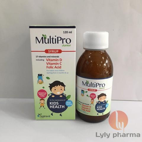 Bổ sung Vitamin và khoáng chất - Multipro - 3374270 , 1297624624 , 322_1297624624 , 186000 , Bo-sung-Vitamin-va-khoang-chat-Multipro-322_1297624624 , shopee.vn , Bổ sung Vitamin và khoáng chất - Multipro