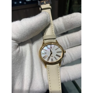 Đồng hồ nữ TISSOT T103.310.36.113.01 thumbnail