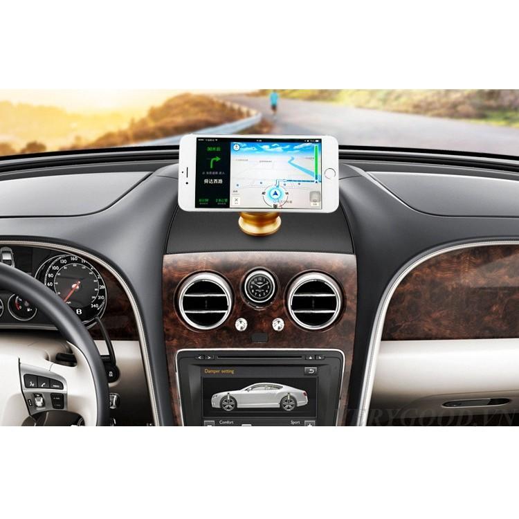 Bộ Đế hít nam châm giá đỡ điện thoại trên xe hơi, ô tô 360 độ - 3179116 , 493697825 , 322_493697825 , 38000 , Bo-De-hit-nam-cham-gia-do-dien-thoai-tren-xe-hoi-o-to-360-do-322_493697825 , shopee.vn , Bộ Đế hít nam châm giá đỡ điện thoại trên xe hơi, ô tô 360 độ
