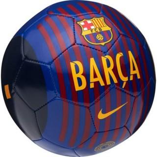 [FREESHIP 99K]Bóng logo loại đẹp đội bóng logo Arsenal, real madrid, chelsea, liverpool, barcelona, manchester united