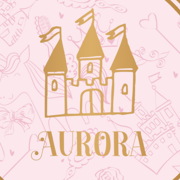 Aurora Castle