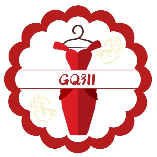 gq911.vn