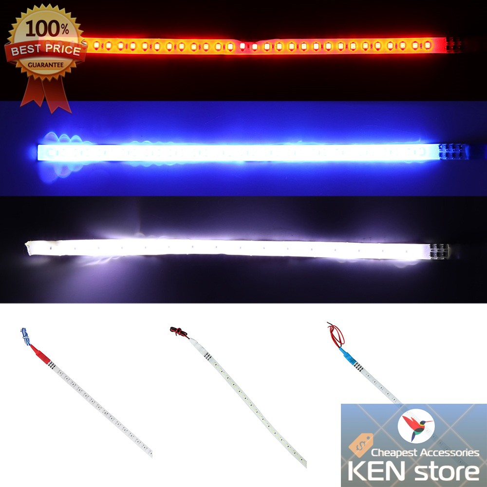 Đèn led thanh, led bar chuyển chế độ sáng liên tục, đèn phanh, đèn thắng, đèn led xe máy - 3092177 , 1033267438 , 322_1033267438 , 55000 , Den-led-thanh-led-bar-chuyen-che-do-sang-lien-tuc-den-phanh-den-thang-den-led-xe-may-322_1033267438 , shopee.vn , Đèn led thanh, led bar chuyển chế độ sáng liên tục, đèn phanh, đèn thắng, đèn led xe máy