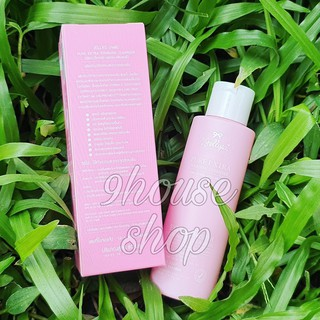 01 Chai Dung dịch vệ sinh JELLYS PURE EXTRA FEMININE CLEANSER Thái Lan 80ml 2