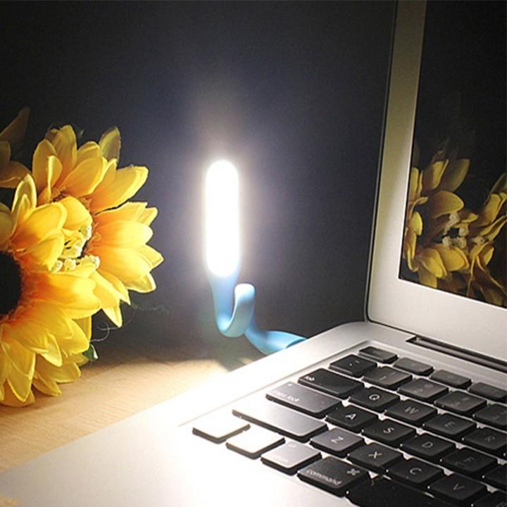 Đèn LED USB siêu sáng - set 3 đèn