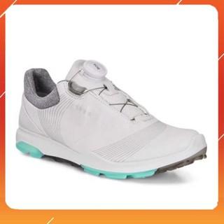 Giày Golf Ecco dây vặn BIOM HYBRID Nữ [ GOLF GIÁ SỈ ] thumbnail