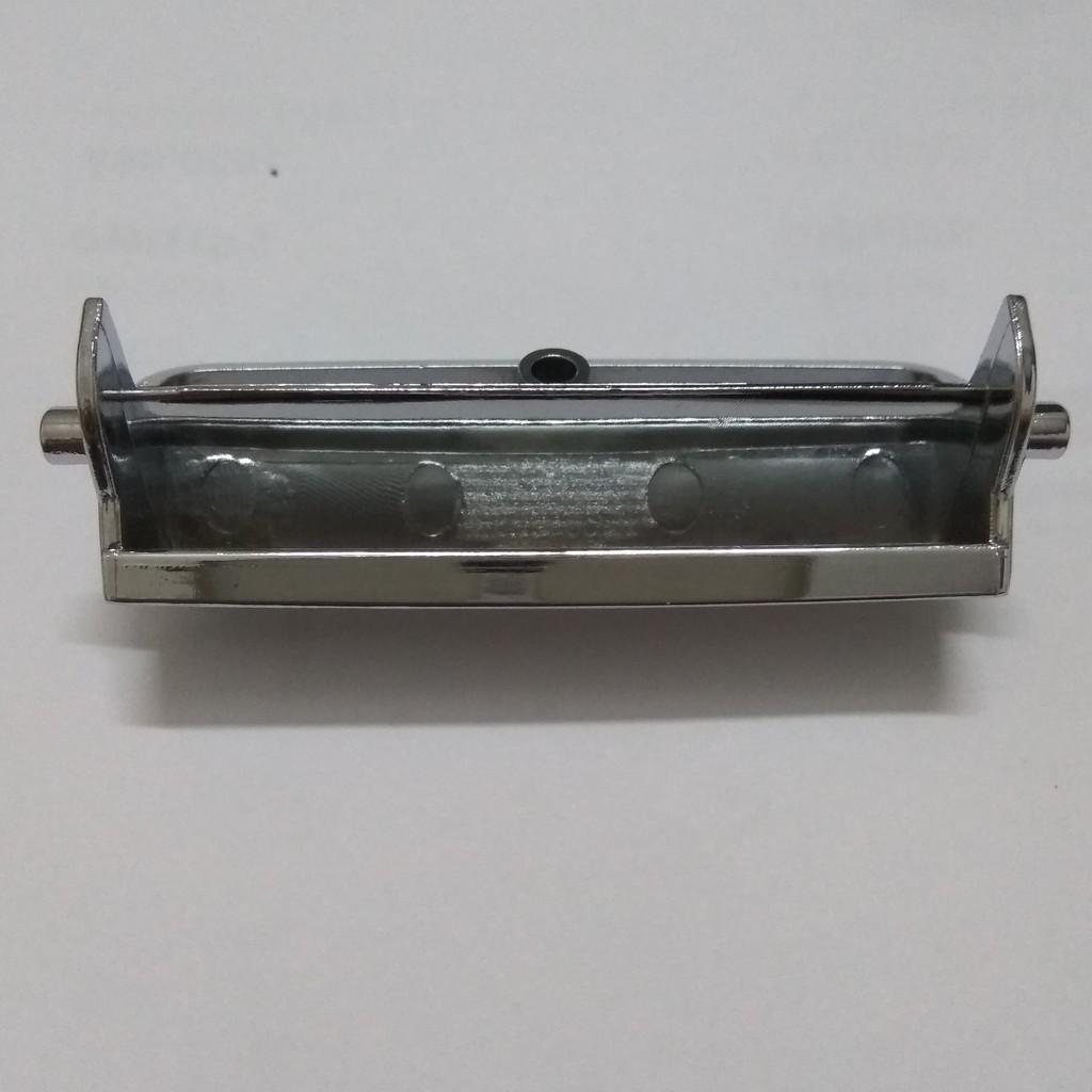 Bộ lẫy khóa nắp nồi cơm điện toshiba RC-10NMF & RC-18NMF