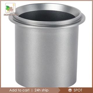 1 cốc đựng bột cà phê perfeclan2 - hình 3