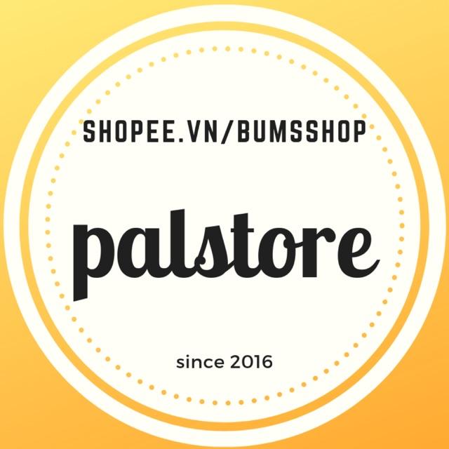 palstore, Cửa hàng trực tuyến | WebRaoVat