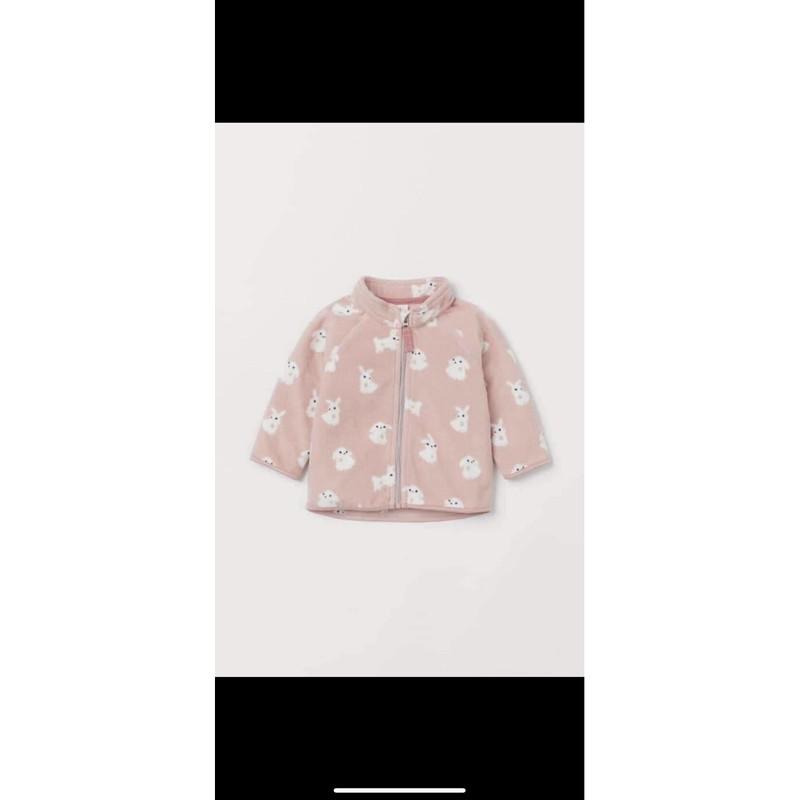 áo HM authentic