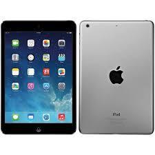 Máy Tính Bảng Ipad Air bản 4G/Wifi mới zin, Full Chức Năng