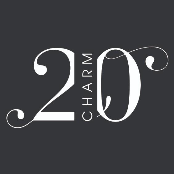 20Charm
