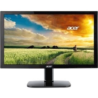 Màn hình Acer LCD LED 19.5″ KA200HQ