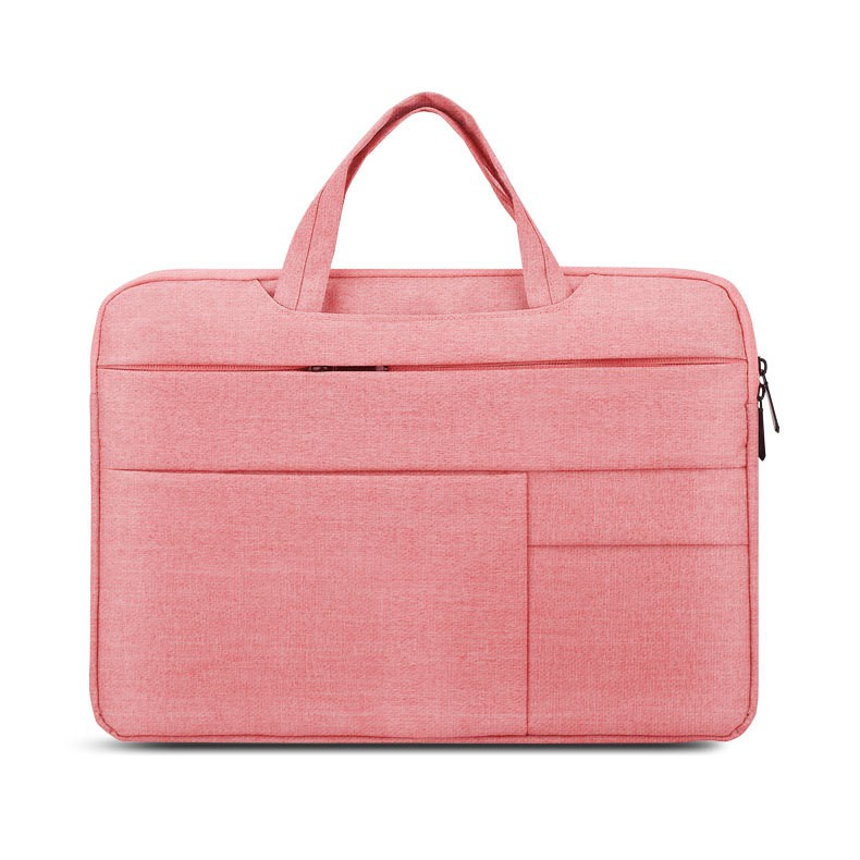 Túi chống sốc laptop 15.6 inch nhiều ngăn xách tay T245