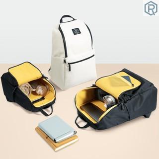 Ba Lô Đựng Laptop Xiaomi 90fun 15.6 Inch Cho Tuổi Teen 18l