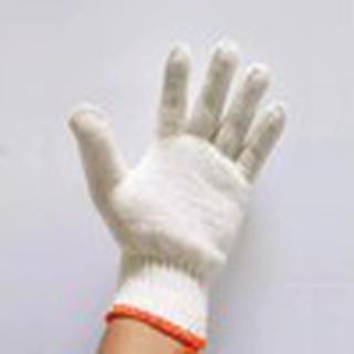 10 Đôi Găng tay len, găng tay bảo hộ, găng tay làm vườn