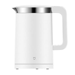 Ấm đun nước siêu tốc Xiaomi Mi Smart Kettle Pro GL – Hàng chính hãng