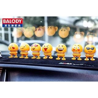 Emoji lò xò siêu hot lấy nhiều 8k