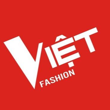 Thời trang thương hiệu Việt