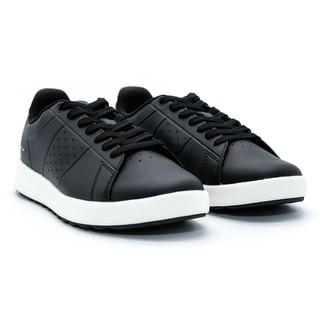 [Mã MABRAN2 hoàn 15% đơn 150K tối đa 50K xu] Giày Sneaker Thể Thao Nữ Anta 82838001-1 thumbnail