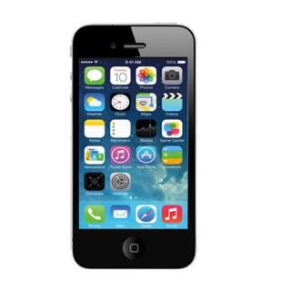 Điện thoại ip 4 8g chính hãng