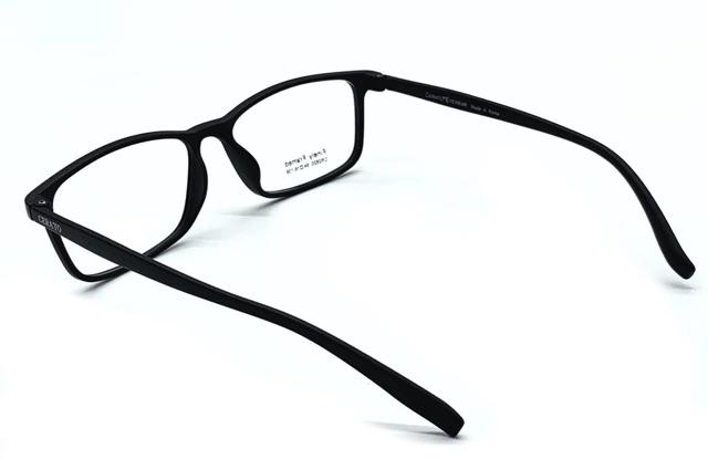 • Gọng kính nhựa Cerato ( mã CR2820 )