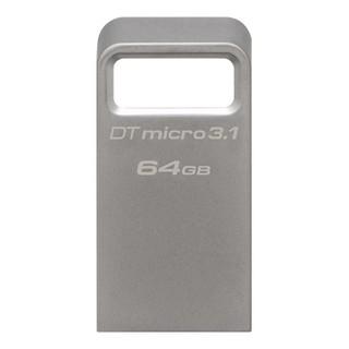 USB 3.1 Kingston Micro DTMC3 64GB
