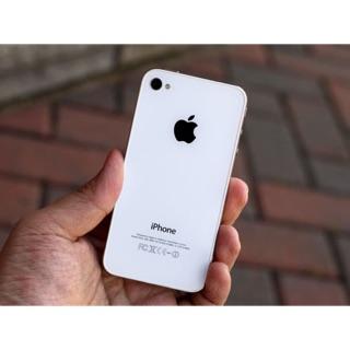 Điện thoại iPhone 4 32Gb
