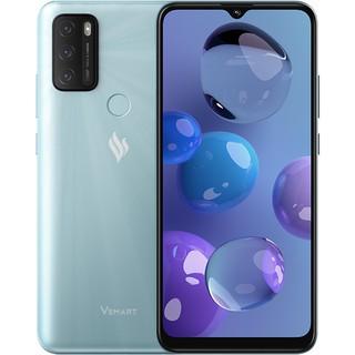 """Điện thoại Vsmart Star 5 (3GB+32GB)  - HÀNG CHÍNH HÃNG - BẢO HÀNH 18 THÁNG - ĐỔI TRẢ 101 NGÀY giá chỉ còn <strong class=""""price"""">219.000.000.000đ</strong>"""