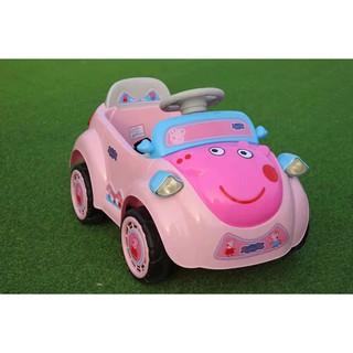Xe ô tô cho bé _ AK6188