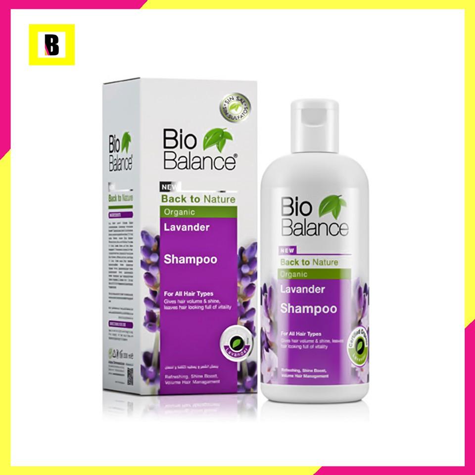Bio Dầu gội mọc tóc nhanh chiết xuất hoa oải hương-Dành cho mọi loại tóc 330 ml - 2551382 , 965850953 , 322_965850953 , 383000 , Bio-Dau-goi-moc-toc-nhanh-chiet-xuat-hoa-oai-huong-Danh-cho-moi-loai-toc-330-ml-322_965850953 , shopee.vn , Bio Dầu gội mọc tóc nhanh chiết xuất hoa oải hương-Dành cho mọi loại tóc 330 ml