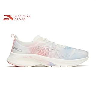 Giày chạy thể thao nữ running Anta FlashLite 3.0 822125540-3