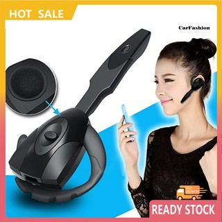 Tai Nghe Bluetooth 3.0 Không Dây Cho Sony Ps3 Iphone Samsung Htc thumbnail