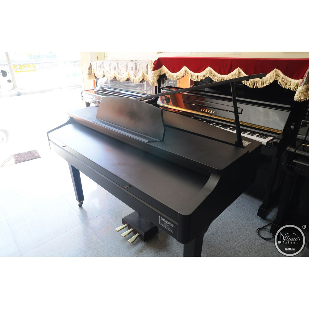 Đàn Piano điện Casio AP 100