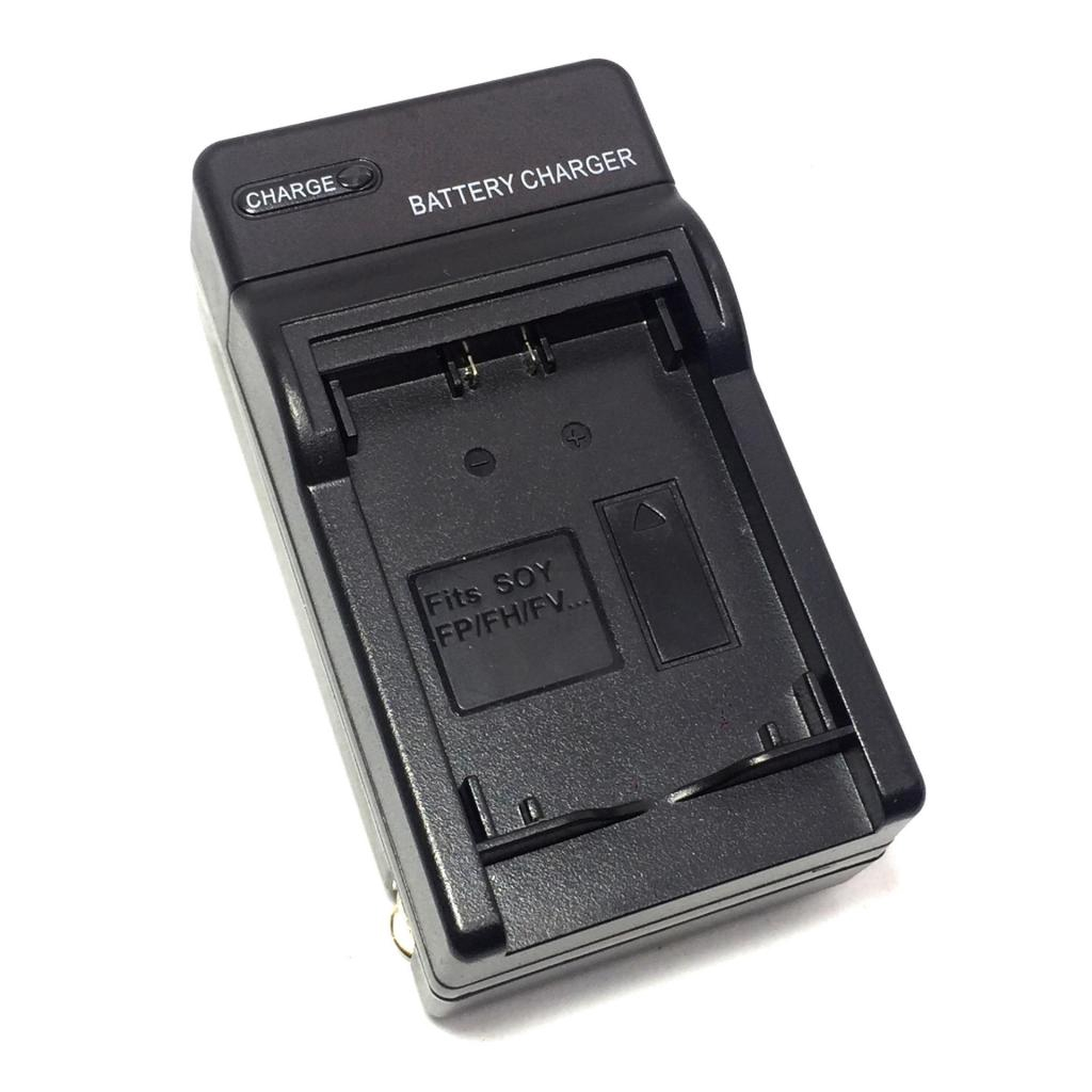 Camera NP-FH50 แบตเตอรี่สำหรับกล้อง Sony DSC-HX100 A230 A330 A290 A390(black)จำนวน 2 ก้อนamera NP-FH50 แบตเตอรี่สำหรับกล
