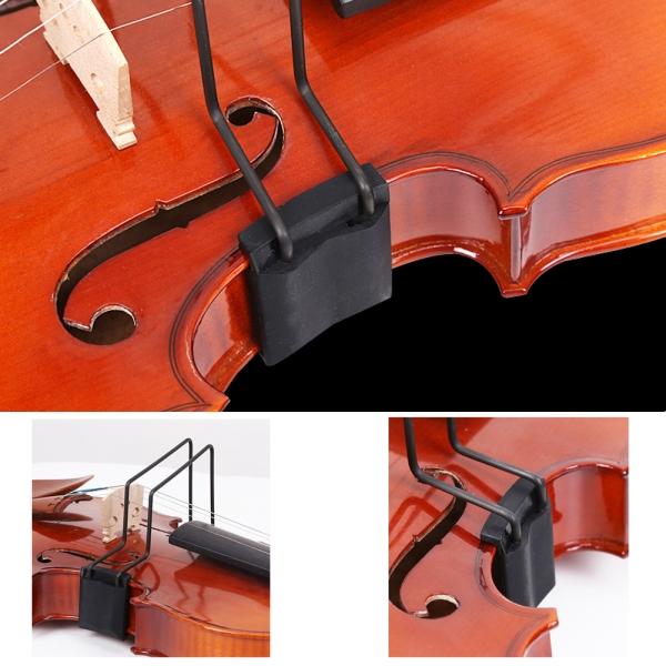 Mua JX Violin Bow Corrector Violin Beginner Practice