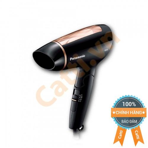 [Chính hãng] Máy sấy tóc Panasonic EH-ND30-K645