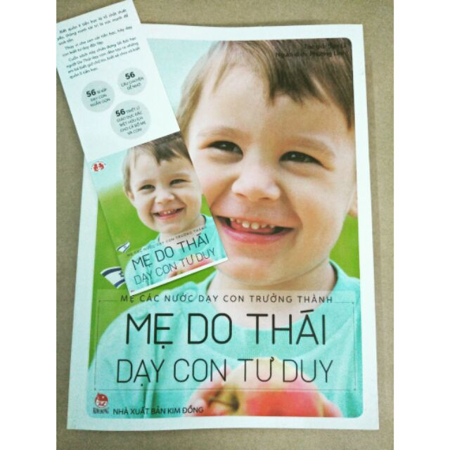 Mẹ Do Thái dậy con tư duy - 3355059 , 686408013 , 322_686408013 , 50000 , Me-Do-Thai-day-con-tu-duy-322_686408013 , shopee.vn , Mẹ Do Thái dậy con tư duy